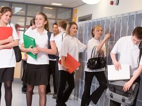 Digital Fundraising Tips for Schools in 2021