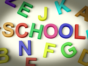 Why are schools moving away from traditional fundraising