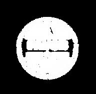 favob -logo white.png