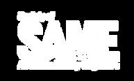 SAME logo white.png