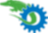 Gator Engineering & Aquifer Restoration, Inc.