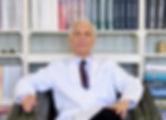 Prof. Dr. Şinasi Yavuz Önol