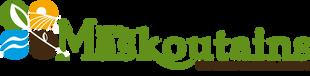 Logo_MRC Maskoutains_Couleur_Sans fond b