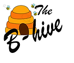 B-Hive.png