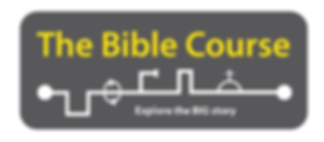 Bible Course Small.png