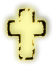 glowing-cross.png