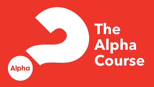 alpha course icon.png