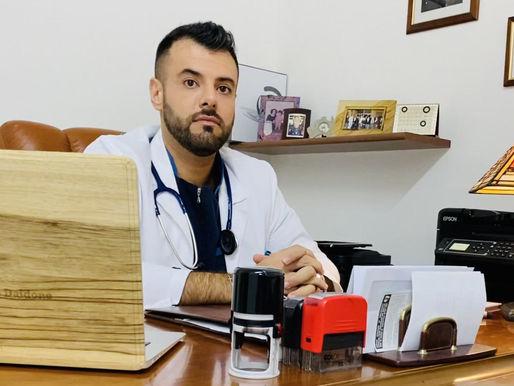 Il tumore della prostata: la Radioterapia come terapia curativa che da pochi effetti indesiderati