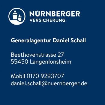 Nürnberger.jpg