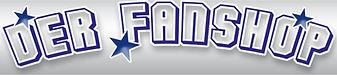 Fanshop.JPG
