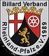 BV RLP.png