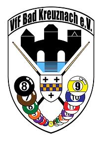 Wappen VfF Bad Kreuznach.tif