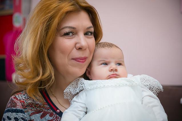 Sofia Andreea-23.jpg