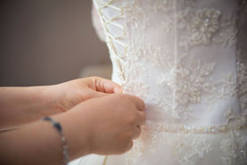 Wedding Photography Oxford