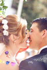 Wedding Photohraphy Kent