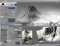 volcano_LW.jpg