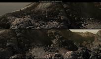 volcano_detail.jpg