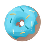 donut_2.png