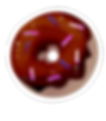 donut_0.png