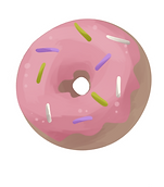 donut_1.png