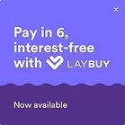 laybuy_announcement_asset.jpg