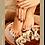 Thumbnail: Manicure & Pedicure