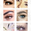Thumbnail: Eye treatment package