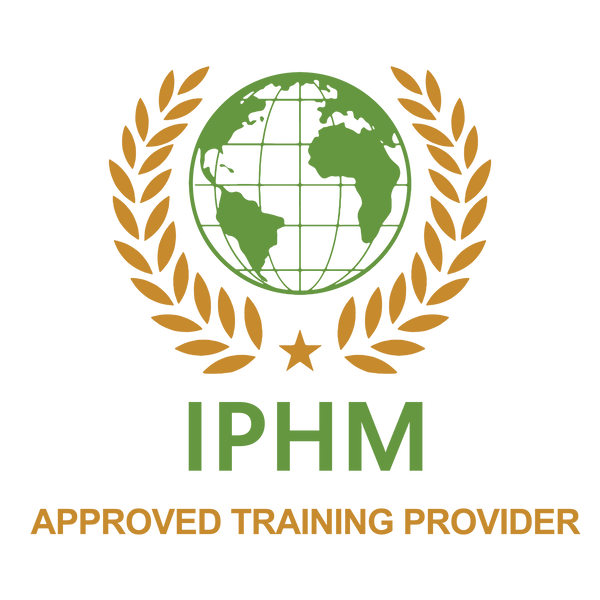 iphmlogo-approved-trainingprovider-tr (1