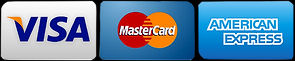 visa-credit-card-icon-9.jpg