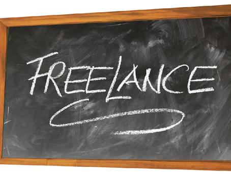 ¿Conoces los beneficios de contratar a un freelance para tus proyectos?
