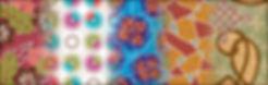 Nacho Filella Design banner.jpg