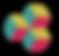logo Nacho Filella Design.png