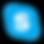 icono skype.png