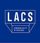 lacs_logo-2x.jpg