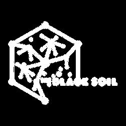 TBS_logo_transparent-01.png