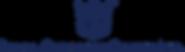 RCL WiDS Logo.png