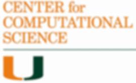 CCS_UM_Logo_1.jpg