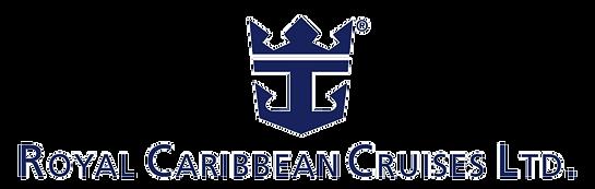 rccl_logo_edited.png