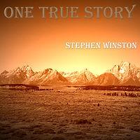 One True Story Album #5.jpg