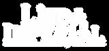 li_logo_1d_final_7-22-20-wht.png