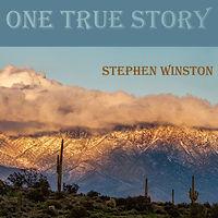 One True Story Single #3.jpg