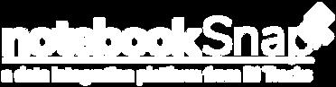notebookSnap Logo - WHITE.png