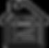 Data-warehousing Icon.png
