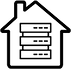 Data-warehousing Icon.png