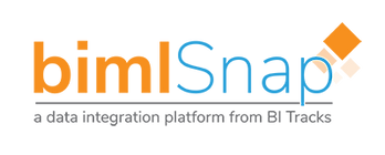 bimlsnap_logo.png