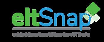 eltsnap_logo.png