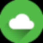 eltSnap cloud data integration.png