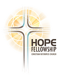 HOPE Fellowship Logo.png