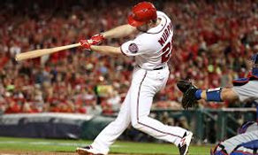 Harper Swinging.jpg