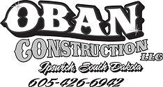 Oban_Construction_LLC_Logo_Final.jpg